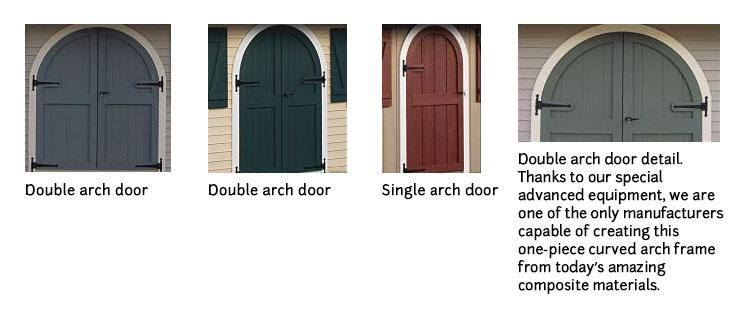 cgs-doors-arch