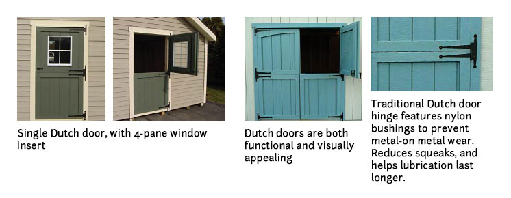 cgs-doors-dutch