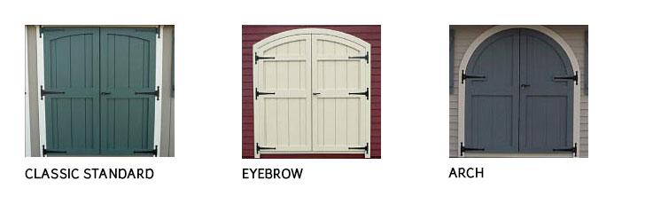cgs-doors-style-2