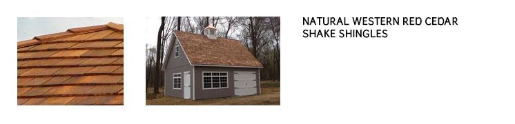 cgs-roof-cedar