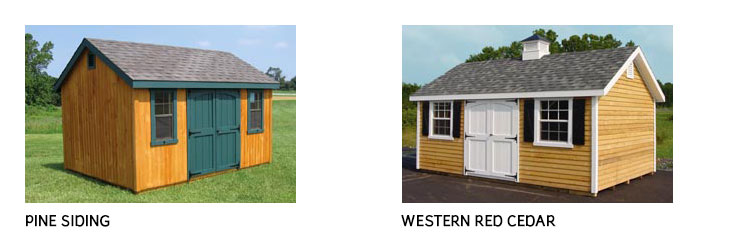 cgs-siding-realwood