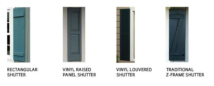 cgs-windows-shutters