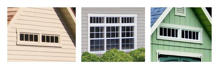 cgs-windows-transom2