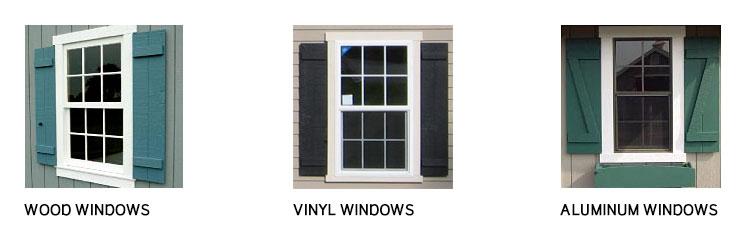 cgs-windows-types