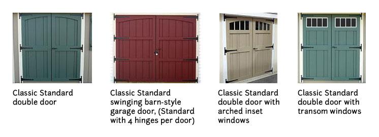 cgs-doors-classic