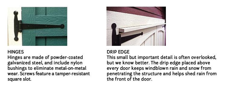cgs-doors-doordetails