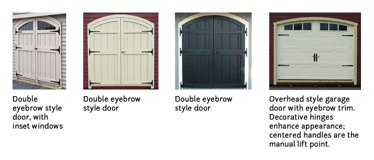 cgs-doors-eyebrow