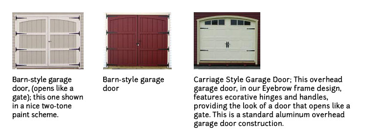 cgs-doors-garage